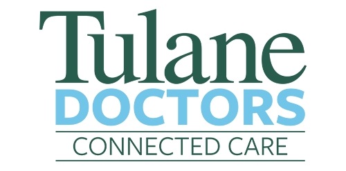 Tulane Connected Care